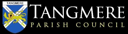 Tangmere Parish Council